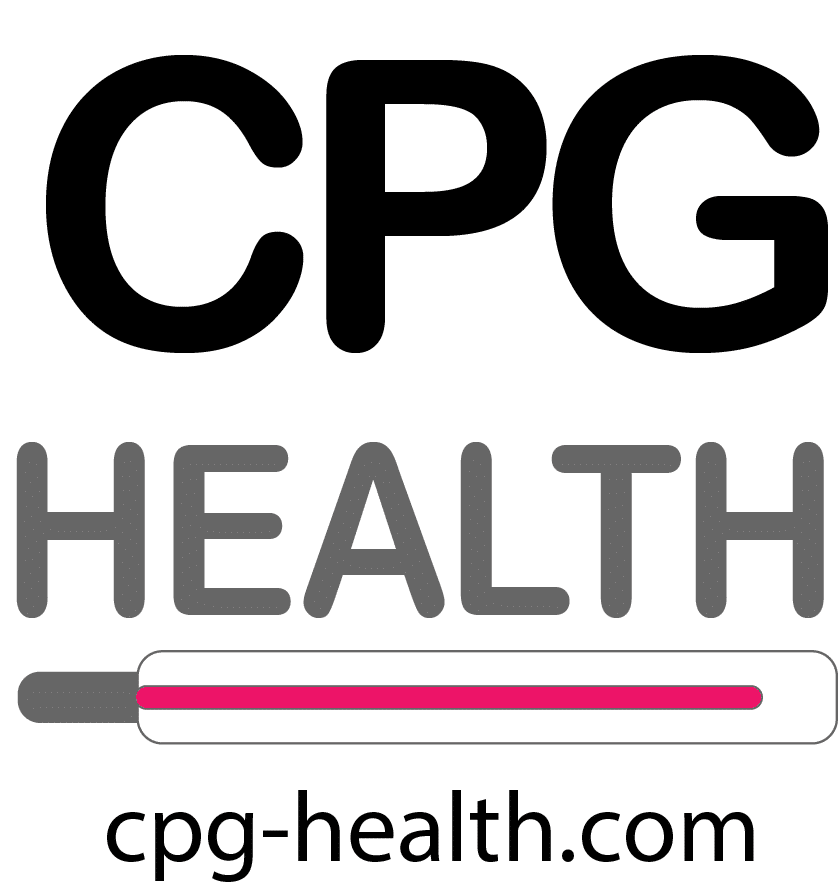 CPG Health - Pregnancy Tests