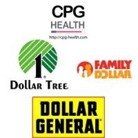 Dollar Store Pregnancy Test