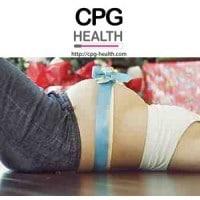 Pregnant Test Kit