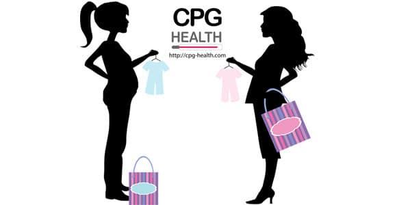 Testing For Pregnancy